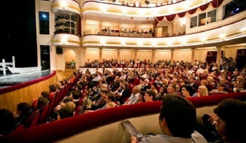 Билеты на армянские концерты