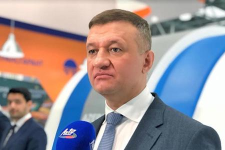 Дмитрий Савельев о Бакинском процессе