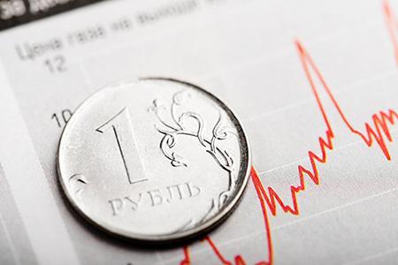 Мнение экспертов - курс рубля