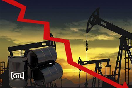 Обзор нефтяного рынка