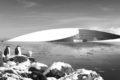 В Историческом парке Петербурга откроется выставка «Антарктида. Два века исследований»