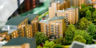 «Лебединая песня»: риски и возможности рынка недвижимости в 2020 году