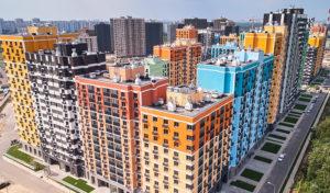 Метриум итоги 2019 года на рынке жилья Москвы