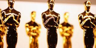 Объявлены номинанты на «Оскар» 2020
