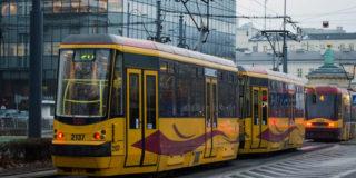 Краснодар закупит более 50 современных трамваев