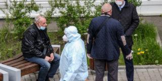 Агентство по туризму снимет ролики для реанимации туризма в России после пандемии
