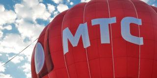 МТС первой в России представила локализованное решение SD-WAN на собственной инфраструктуре