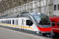 Новые электропоезда для пригородных пассажирских перевозок приобретет Центральная ППК