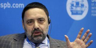Президент ГК «КОРТРОС»: поэтапное раскрытие эскроу-счетов поможет девелоперам