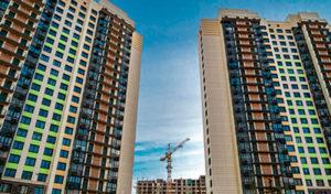 Ипотечный платеж стал ниже арендной платы