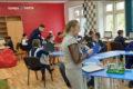 В рамках нацпроекта «Образование» в Казани обсудят инновационные технологии в кардиологии и экспериментальной медицине