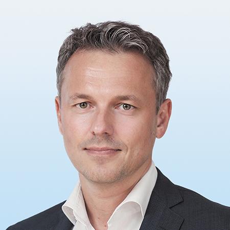 Виктор Афанасенко возглавил направление складской и индустриальной недвижимости, земли Colliers International Россия