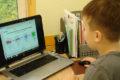 Аналитика МТС Банка: В новом учебном году расходы родителей на программное обеспечение для школьников выросли в 3,3 раза