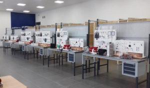 Для колледжа в Татарстане закупят оборудование по стандартам WorldSkills за 14,6 млн рублей