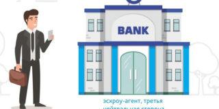 В Москве треть зарегистрированных ДДУ оформляется с привлечением эскроу-счетов