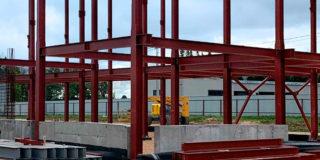 «Ферро-Строй»: 6 причин почему в России нужно строить жильё из металла
