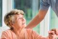 «КАМАЗ» окажет помощь 700 семьям − многодетным и пенсионерам