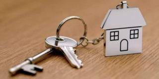 В Москве число сделок на вторичном рынке жилья за октябрь увеличилось на 20%