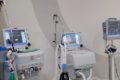 В кардиодиспансере в Якутске установят 24 аппарата ИВЛ