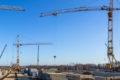 Вблизи двух ЖК от INGRAD в ЮАО будет построена Новая школа на 1000 мест
