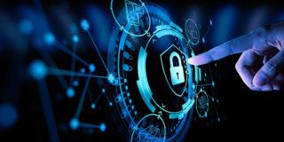 «Гознак» заплатит 200 млн рублей за защиту информации