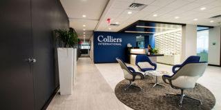 Компания Colliers прогнозирует рост мировых инвестиций на 50% в 2021 году