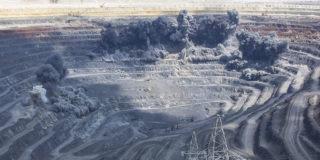 В Карачаево-Черкесии реконструируют хвостохранилище Эльбрусского рудника