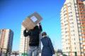 В Татарстане квартиры по социальной ипотеке за полгода получили 204 молодые семьи