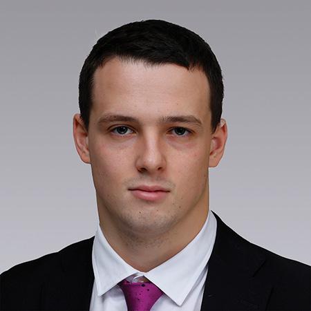 Борис Маца назначен на должность директора департамента торговой недвижимости Colliers в Москве