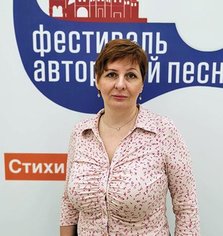 На «ЛитРес» вышла иллюстрированная «Баллада о Розафе», написанная московской поэтессой Махошей