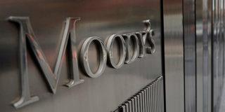 Агентство Moody's повысило кредитный рейтинг Красноярского края