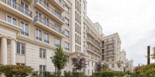 На пути к цивилизованному рынку элитной недвижимости