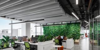 «Росатом» создаст новый офис «2.0» на Китайгородской в Москве