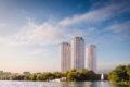 «Метриум»: Самые продаваемые комплексы апартаментов Москвы в I полугодии