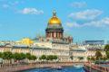 Рейтинг туристических столиц и стоимость отдыха