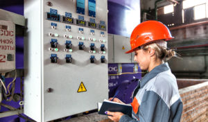 В 2021 году объем инвестиций в строительство, реконструкцию объектов теплоснабжения Архангельской области превысил шесть миллиардов рублей