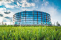 Иннополис возглавил рейтинг городов Татарстана по уровню зарплаты