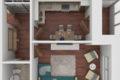 Лайфхак от «Метриум»: Топ-6 ошибок при выборе планировки квартиры в новостройке