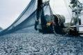 Суперсовременный траулер-процессор «Норвежское море» передали архангельским рыбакам