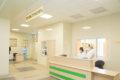 В Мулымья ХМАО-Югры построят новую поликлинику