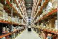 Ставки аренды на качественные складские помещения в Московском регионе за квартал выросли на 23%