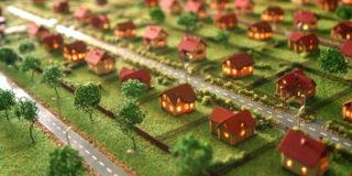 Банк непрофильных активов «Траст» продает земельный участок на Варшавском шоссе вблизи ТТК